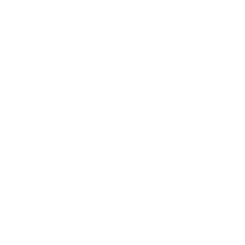 kidspeople adam and eve ddb logo corporate events