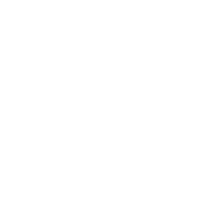 kidspeople the toy fair logo corporate events