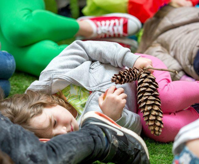 kidspeople childrens event staffing management kc