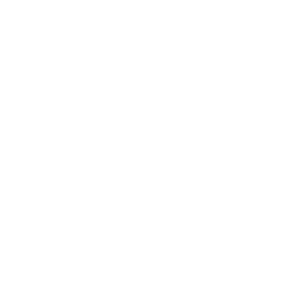 kidspeople goodwood logo