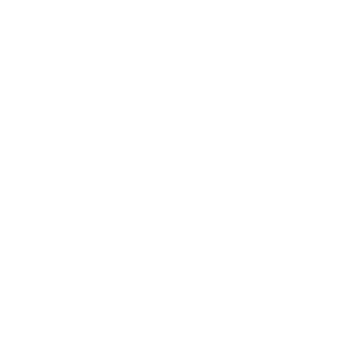 kidspeople guiness world record logo corporate events