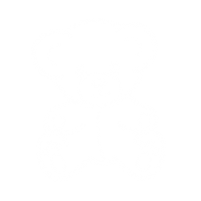 kidspeople teddy bear picnic logo corporate events