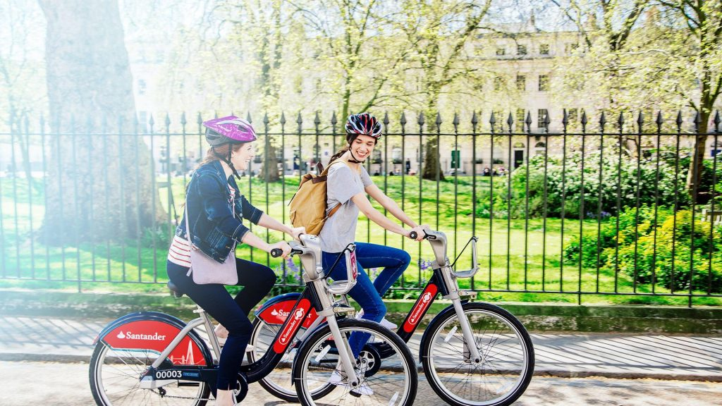 ACTIVITIES FOR KIDS IN LONDON TRAVEL
